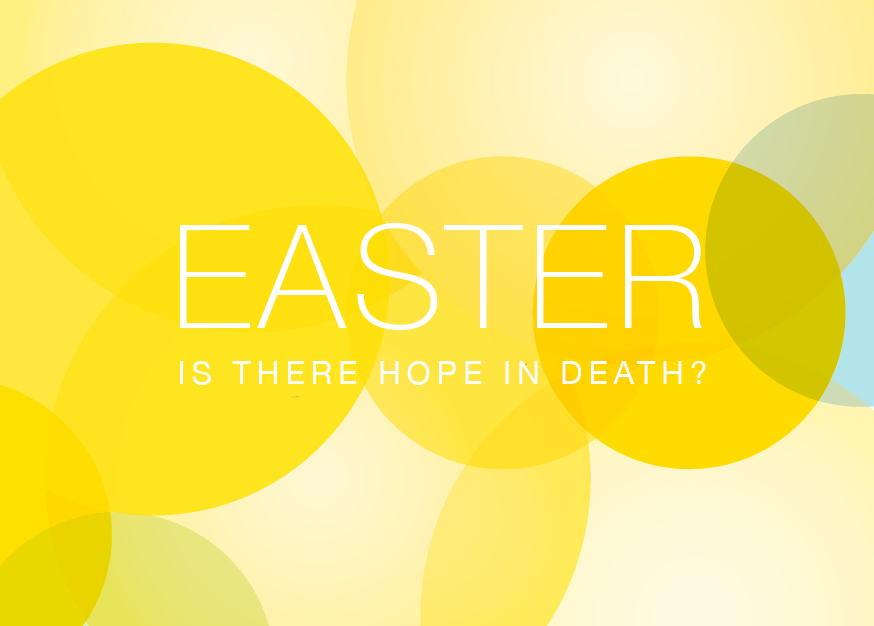 Hope in Death?